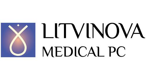 Litvinova Medical PC