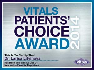 Vitals-Pt-Choice-2014